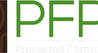 Processed Forest Products