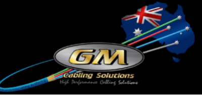 GM Cabling Solutions