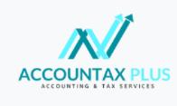 Accountax Plus