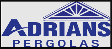 Adrian's Pergolas