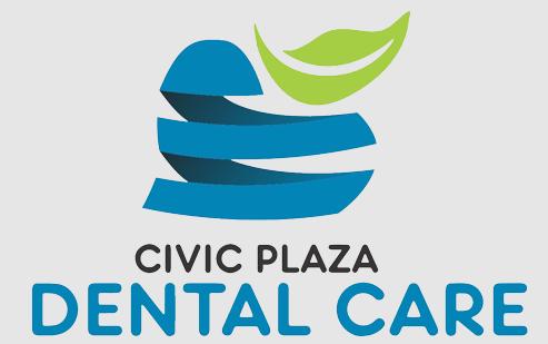 Civic Plaza Dental Care