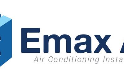 EMAX Air