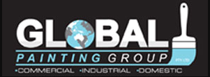 Global Paint Group