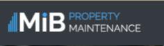 MBI Property Maintenance