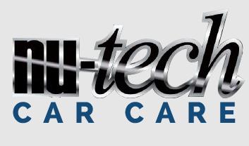 nu-Tech Car Care