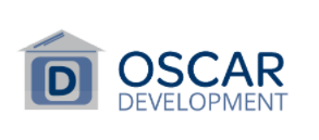 Oscar Development