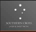 Southerncross Laser