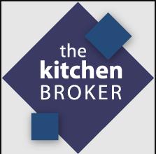 The Kitchen Broker
