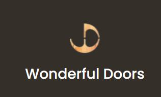 Wonderful Doors